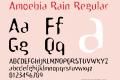 Amoebia Rain
