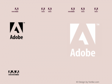 Adobe Corporate ID Adobe