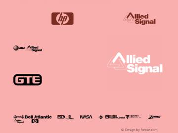 Logos Technology