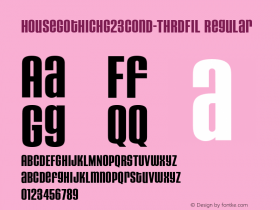 HouseGothicHG23Cond-THRDFIL