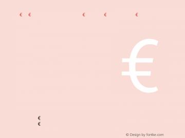 PedestriaMVB-Euro