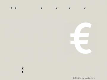 PedestriaMVB-Euro-Medium