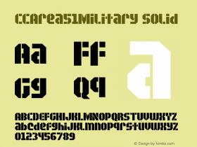 CCArea51Military