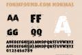 Formfound.com