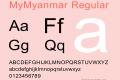 MyMyanmar