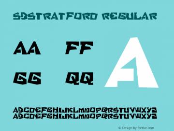 SBStratford