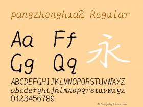 pangzhonghua2