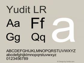 Yudit