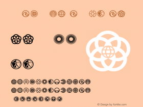 World Symbols