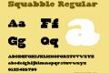 Squabble