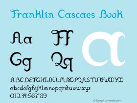 Franklin Cascaes