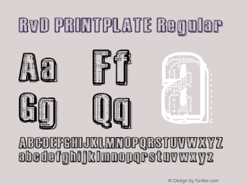 RvD_PRINTPLATE