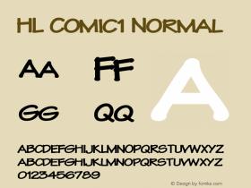 HL Comic1