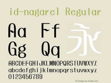 id-nagare1