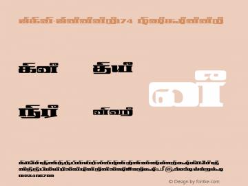 TAM-Tamil174