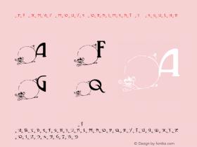 pf_xmas_mouse_orniment-1