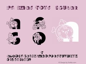 pf_xmas_toys