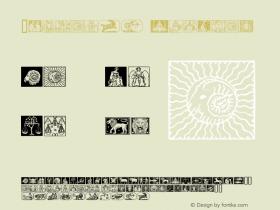 Zodiac98