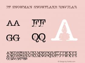 pf_snowman-snowflake