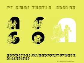 pf_xmas_turtle