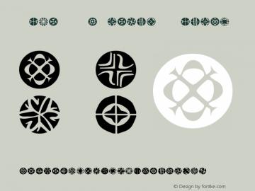 Zone23_symetrix