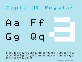 Apple ][