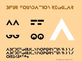 Bifur Foundation