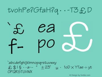 UWPI1F (GB)