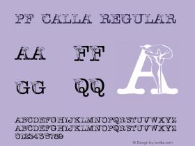 pf_calla