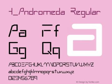H_Andromeda