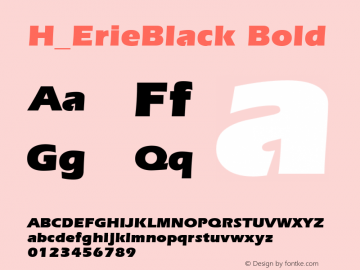 H_ErieBlack