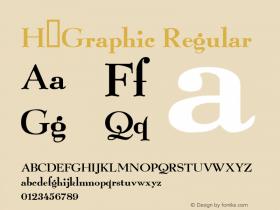 H_Graphic