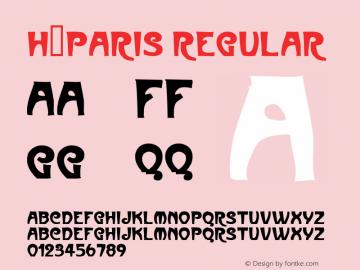 H_Paris