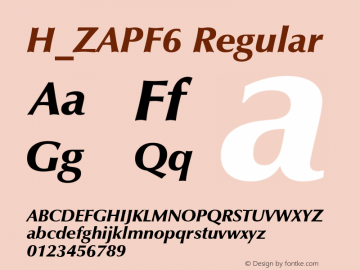 H_ZAPF6