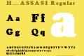 H_ASSAS1