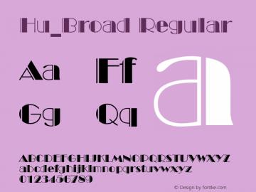 Hu_Broad