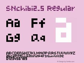 SNchibi2_5