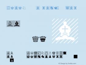 SkakNew-DiagramT