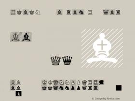 SkakNew-Diagram