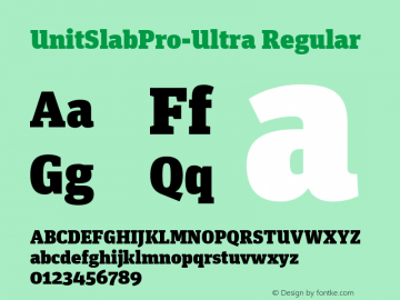 UnitSlabPro-Ultra