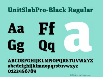 UnitSlabPro-Black
