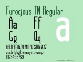 Furocious TN