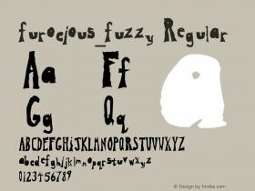 furocious_fuzzy