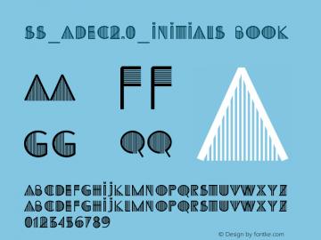 SS_Adec_initials