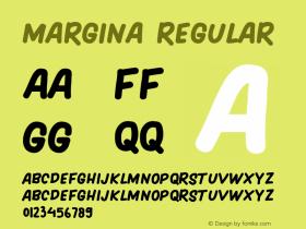 Margina