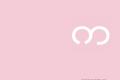 Zawgyi-One