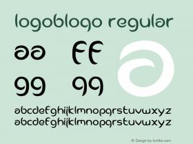 Logobloqo2