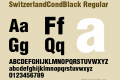 SwitzerlandCondBlack