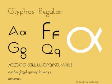 Glyphos
