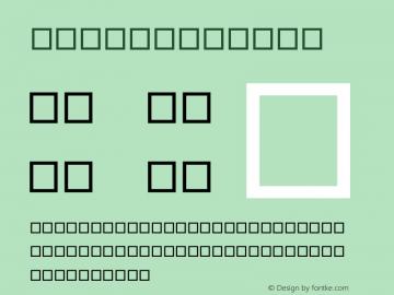 MyHand